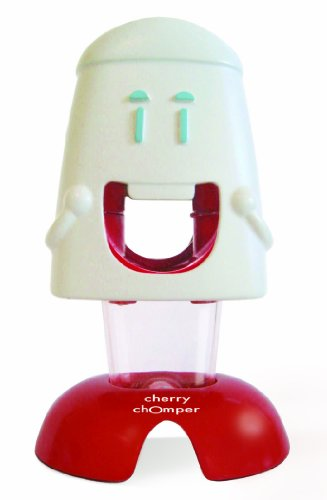Talisman Designs Cherry Chomper Cherry Pitter