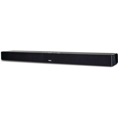"RCA RTS7010BGE6 37"" Home Theater Sound Bar"