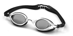 Sable WaterOptics RS 101 Goggles