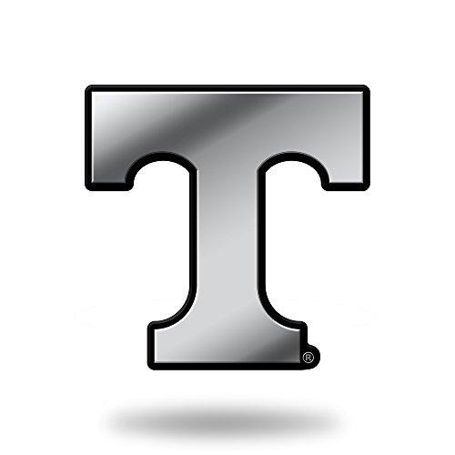 NCAA Tennessee Volunteers Molded Auto (Tennessee Volunteers Truck)