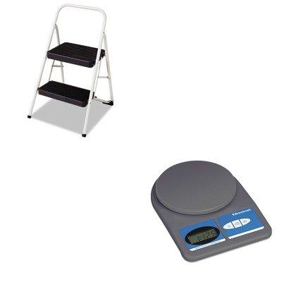 Pleasant Amazon Com Kitcsc11135Clgg1Sbw311 Value Kit Salter Squirreltailoven Fun Painted Chair Ideas Images Squirreltailovenorg