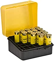 Plano Synergy 122001 Hunting Range Gear Ammunition Cases & Cans, Multi, One