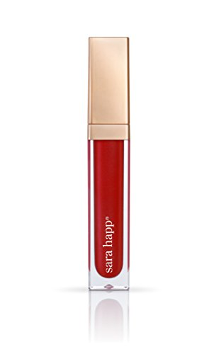 sara happ The Ruby Slip One Luxe Gloss.21 oz.