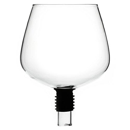 Wine Bottle Buddy - 3