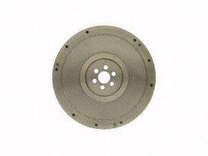 Flywheel Sachs Nissan Flywheel - Sachs NFW5301 Clutch Flywheel