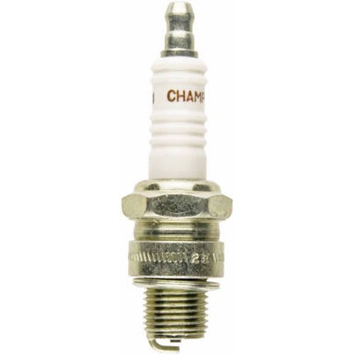 Champion 828-1 Spark Plug (Ql77Jc4)