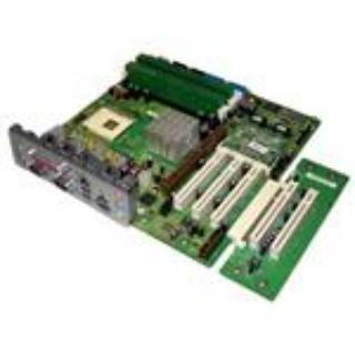 IBM INTELLISTATION M PRO 6230 DRIVERS FOR WINDOWS 10