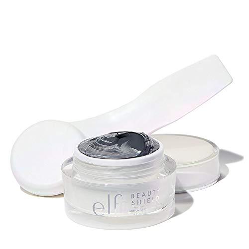 (E L F Cosmetics Beauty Shield Recharging Magnetic Mask Kit 1 76 oz 50 g )