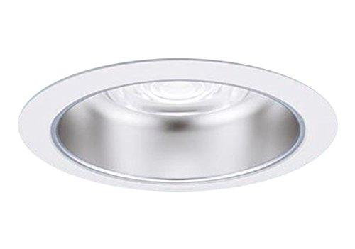 パナソニック(Panasonic) ダウンライト LED DL550形 φ125 広角 4000K NDN66511 B0757S3C9Z