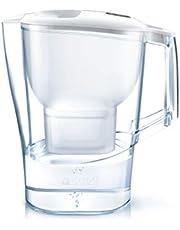 Brita Brita Fill & Enjoy Aluna Cool White Waterfilterkan