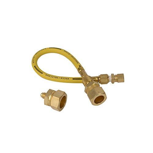 (Diversitech PF-Adapter Pro-Flush Lineset)
