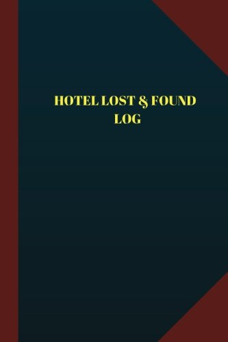 Little Earthquakes: A Novel (Washington Square Press) PDF Text fb2 ebook