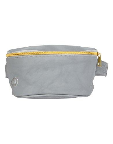 Champagne Casual 22 Bum cm L Daypack 6 1 Mi Slim Pac Bag Reflective Silver SwIPq