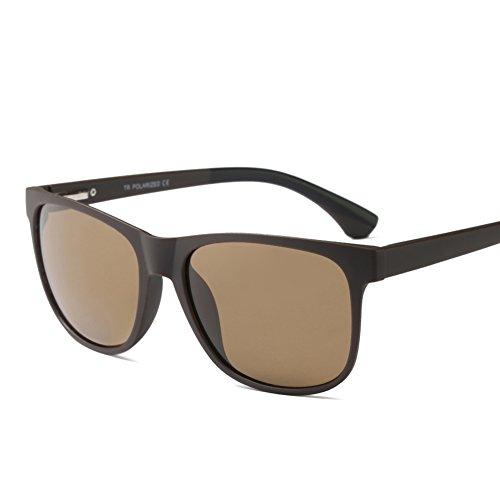 para Protección 400 De Gafas C3 C2 Mujer para Polarizadas Aviator UV Sol Hombre qIxCxTw8