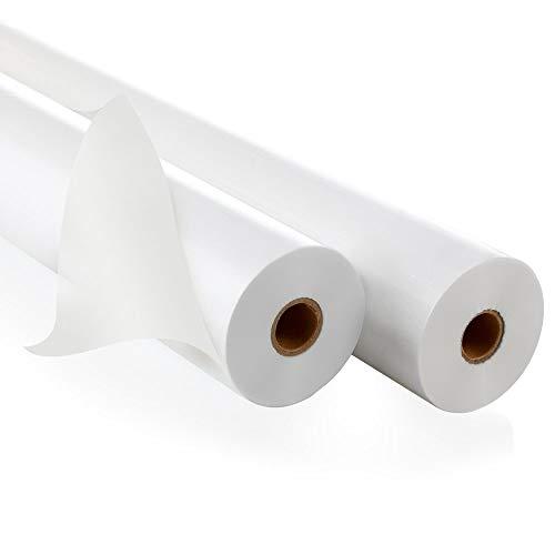 Bestselling Industrial Thermal Printer Paper