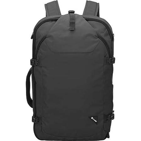 Pacsafe Venturesafe EXP45 Anti-Theft Carry-On Travel 1