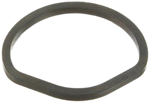 Victor Reinz Oil Cooler Seal W0133-1716926-REI