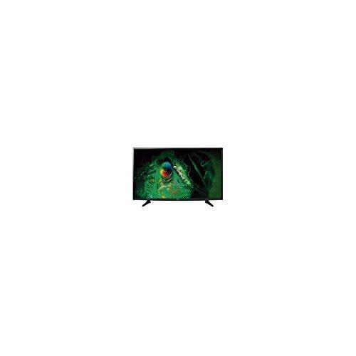 LED TV LG 49