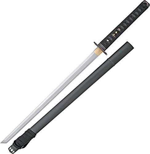 CAS Hanwei PC2268 Practical Shinobi Ninja Sword