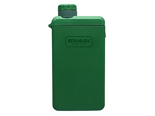Stanley 0 23Litre Adventure Pocket Flask
