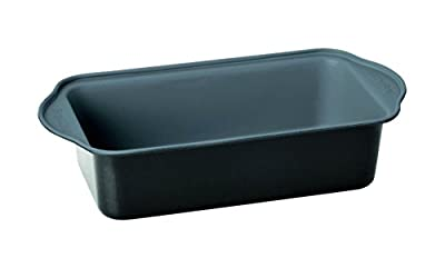 BergHOFF Earthchef Loaf Pan