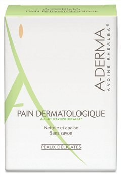A-Derma Dermatological Bar: