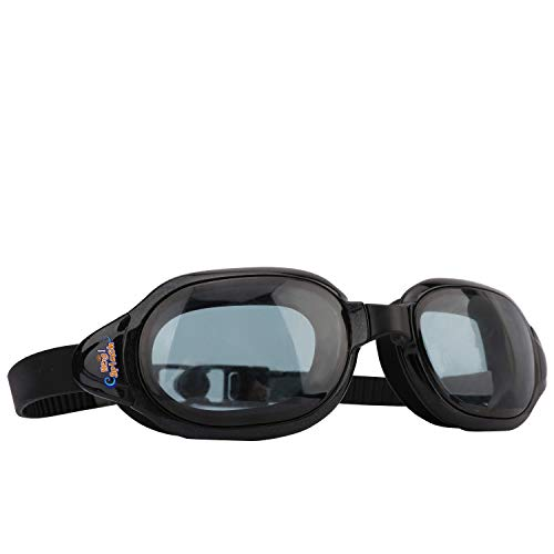 HeySplash Swimming Goggles, Anti-fog & UV Protection, for sale  Delivered anywhere in USA