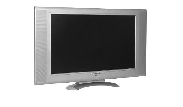 Daewoo DLP-32B1 - Televisión, Pantalla 32 pulgadas: Amazon.es ...
