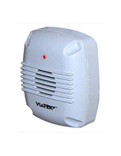 Viatek Consumer Pest Free Ultrasonic Pest Repeller