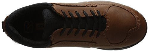 5 Dark Brown Lace Men 11 Pursuit Shoe Up qqaUHrB