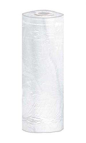 Garment Packaging Bags - 5