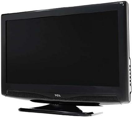 TCL 22B12H- Televisión, Pantalla 22 pulgadas: Amazon.es: Electrónica