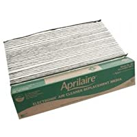Aprilaire Replacement Filter, Genuine Aprilaire Air Purifier Filter for Air Cleaner Model 5000