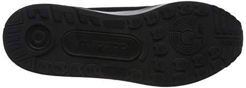 ZX Flux Advance para B49404 X Hombre de Zapatillas Deporte Adidas negro Axw5FCqEx