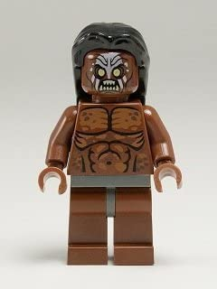 LEGO Lord of The Rings Minifigure: LURTZ