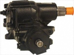 Atsco 7561 Steering Gear Box (Steering Box 1998 Dodge Durango compare prices)