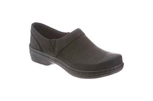 Product image of KLOGS Footwear Women's Mission Closed-Back Nursing Clog