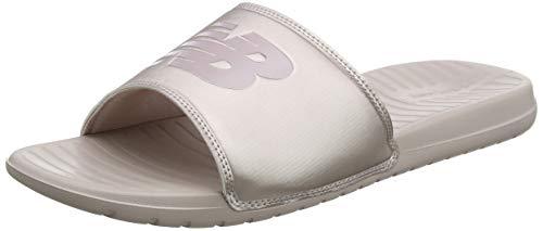 New Balance Unisex-Erwachsene SD130SB1 Sneaker Rosa