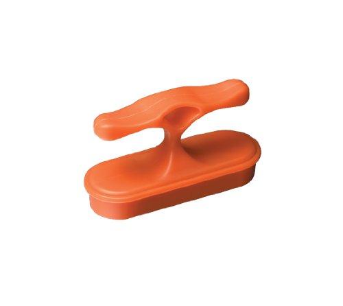Corning Magnetic Stir Bar Retriever (Bar Retriever Stir)