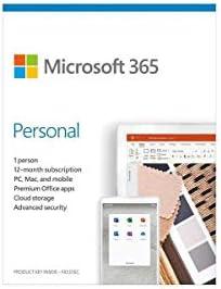 microsoft-365-personal-box-pack-1