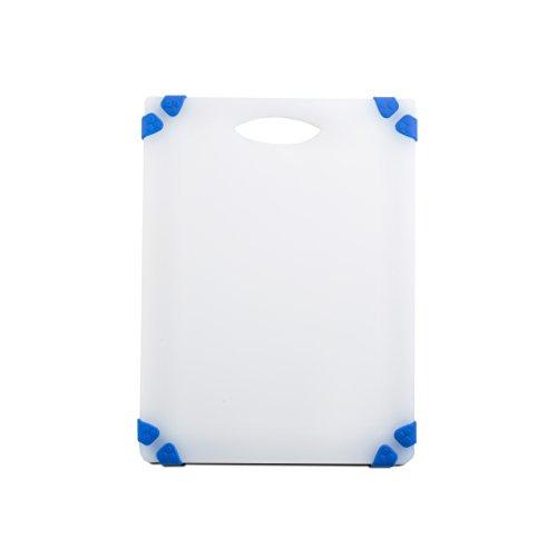9x12 Small Board Cutting - TableCraft Products CBGW912ABL Cutting Board, 9