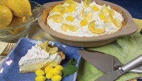 (Rada Cutlery Manufacturing Co. Quick Mix-lemon Cheesecake by Rada Cutlery Manufacturing Co.)
