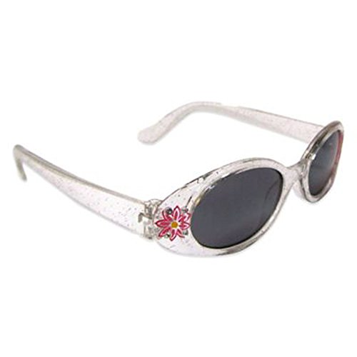 on-the-verge-kids-retro-sunglasses-in-clear-red-flower