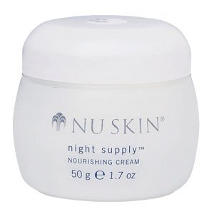 nu-skin-nuskin-nutricentials-night-supply-nourishing-cream-50g-17-oz
