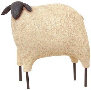 Primitive Sheep - 2