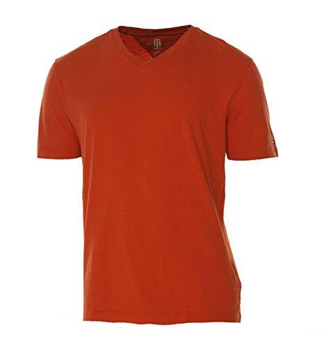 Tommy Hilfiger Elmira Monogram T Shirt