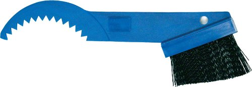Park Tool Park Tool GSC-1 Gear Cleaning Brush price tips cheap
