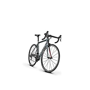 Focus Izalco Race Dura Ace | Bicicleta Carbono Carretera
