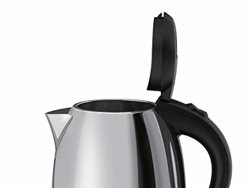 Philips-HD930302-12-Litre-Electric-Kettle