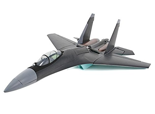 SU-35 MkII Fighter Jet 735mm (29) EPO (PnP) (Rc Jets)